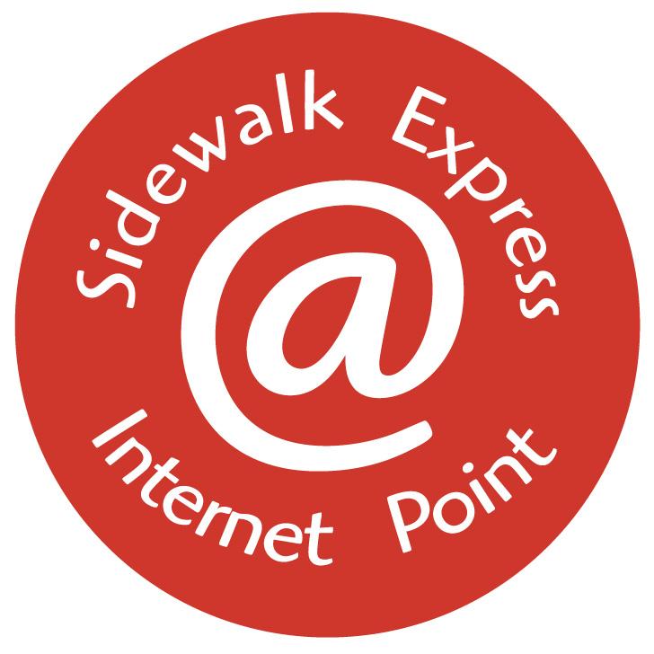 Sidewalk Express