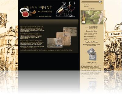 presspoint2