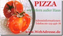 Fusuma- pizza no adress-farbe