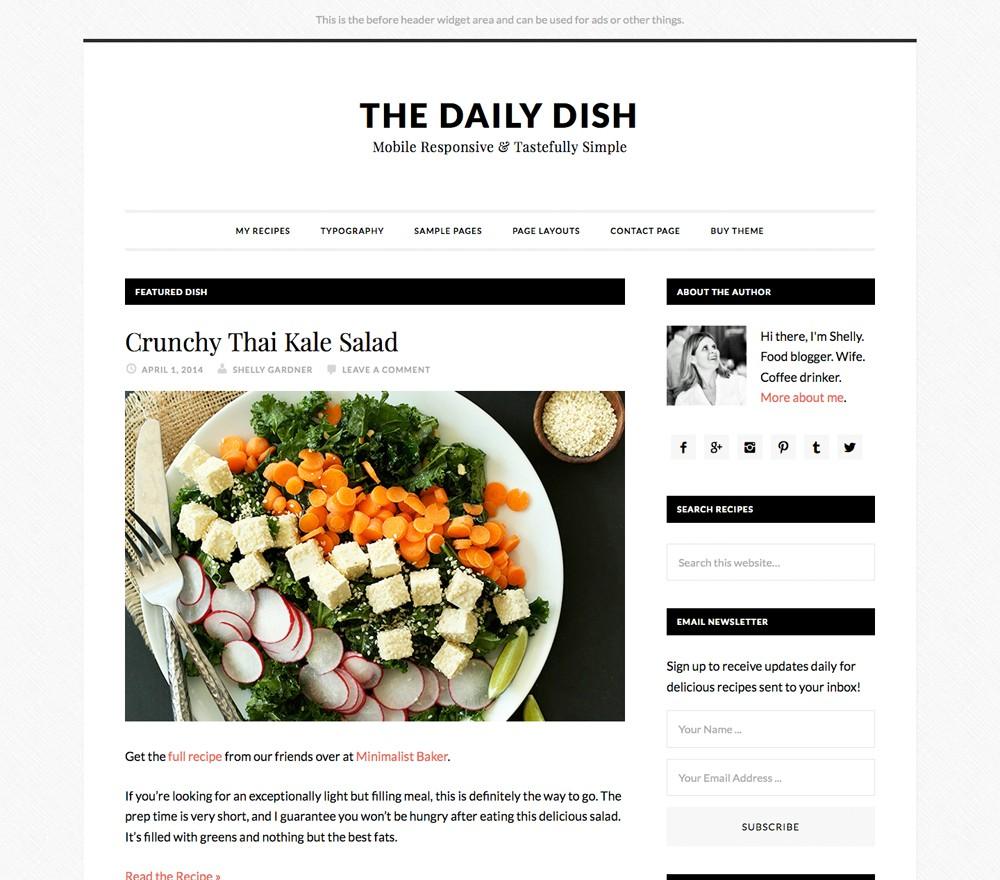 daily-dish
