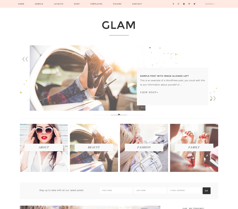 glam-pro