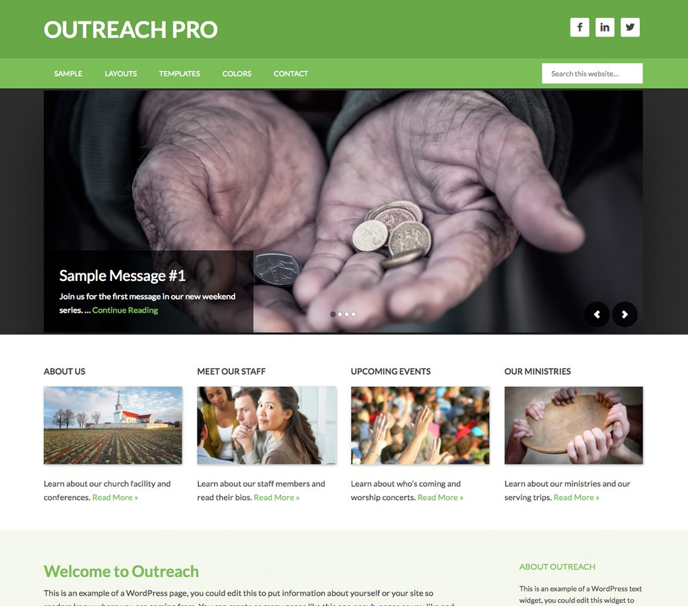 outreach-screenshot
