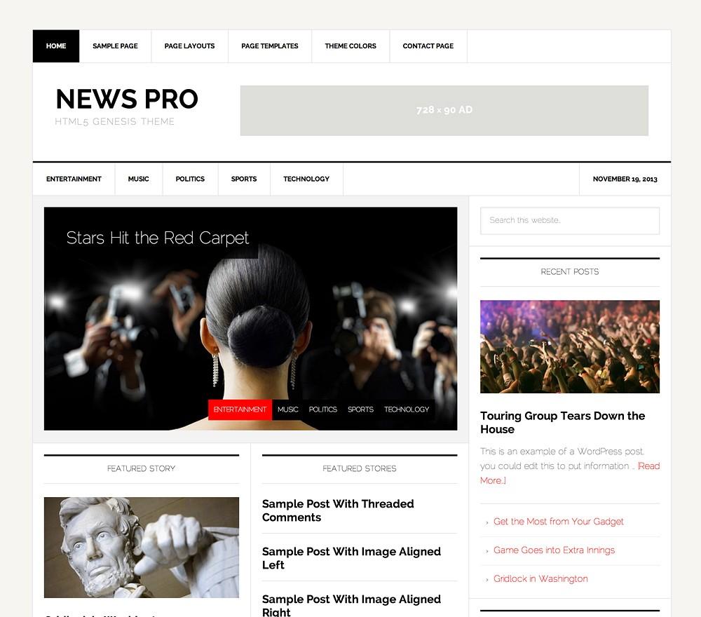 screenshot-newspro